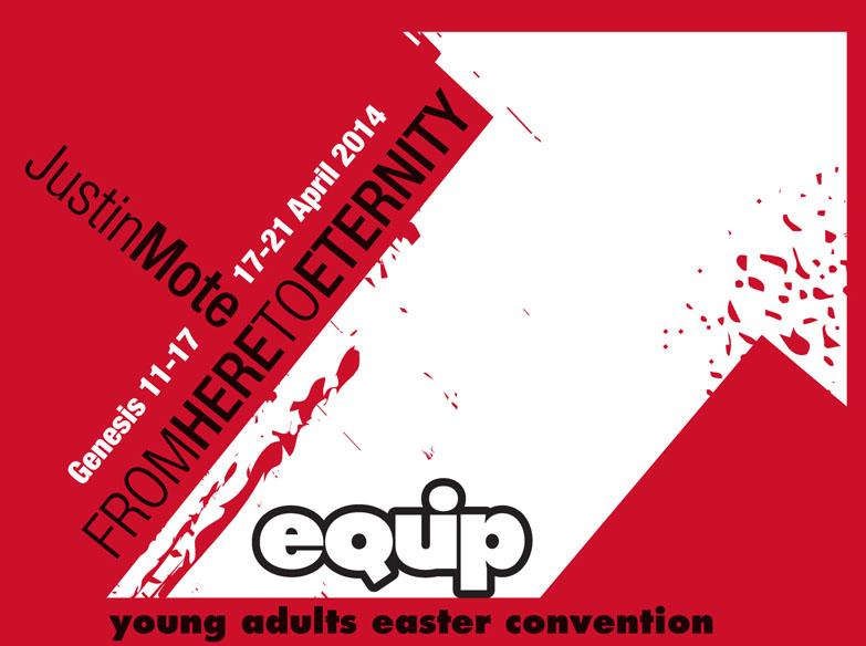Equip2014talks